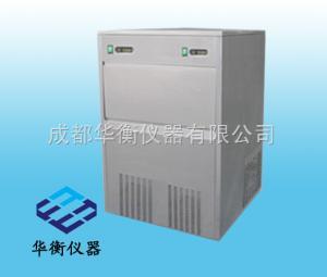 IMS-300 IMS-300全自動雪花制冰機