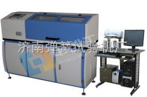 自锁螺母扭矩试验机,自锁螺母扭转试验机,自锁螺母扭矩测试机产品图片