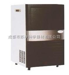 DTY-ZBJ-K20制冰機 北京德天佑高效率制冰效果佳DTY-ZBJ-K20方塊制冰機