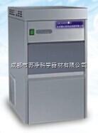 DTY-ZBJ-120 北京德天佑制冰速度快產冰效率高DTY-ZBJ-120雪花制冰機