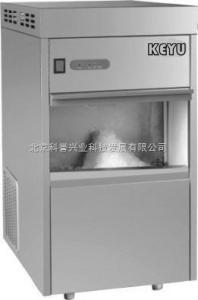 國產IMS-40雪花制冰機