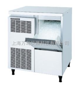 FM-150KE 亚速旺雪花系列制冰机