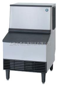 KM-3* 亞速旺工業應用級制冰機