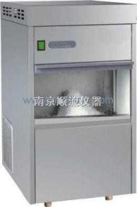 XB系列 雪花制冰機-南京生產商