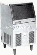 AJ98/AF-200 制冰机(雪花冰、连储冰箱、进口)优势