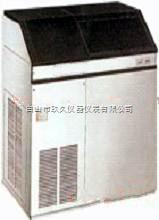 AJ98/AF-30 制冰机(雪花冰、连储冰箱、进口)优势