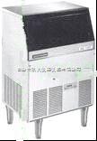 AJ98/ACM-125 制冰機(圓型冰、連儲冰箱、進口)優勢