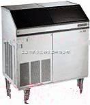 AJ98/ACM-226 制冰機(圓型冰、連儲冰箱、進口)優勢