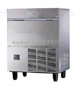 AJ98/F-125C 制冰机(雪花冰、连储冰箱、进口)优势