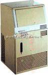 AJ98/ACM-25 制冰機(圓型冰、連儲冰箱、進口)優勢