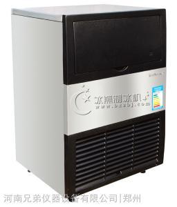 ZBJ-65L 方塊制冰機(流水式)