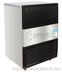 ZBJ-80L 方塊制冰機(流水式)