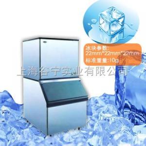 GN-700p 方塊制冰機