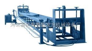 購買聚氨酯管道發泡平臺穿管機/富民設備/化工儀器網