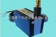 CES65M/10019 德國卡西歐TR*值編碼器