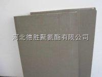 水泥无纺布聚氨酯防火板