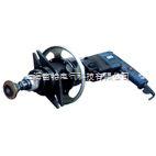 FX-200型 行星式截止閥電動研磨機 上海宙特公司供應FX-200型 行星式截止閥電動研磨機