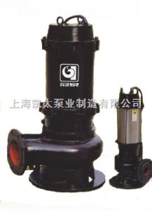 100WQ50-35-11 供应100WQ50-35-11排污泵