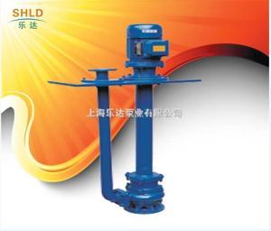 YW双管液下泵 YW液下泵 液下排污泵 液下泵厂家
