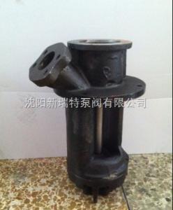 HY-50 HY-65 HY-80 HY-100 沈陽液下泵