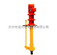 25FY-16 银龙FY液下泵