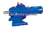 XWED117 XWED117摆线针轮减速机