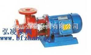化工泵生產廠家:S型玻璃鋼離心泵|玻璃鋼泵