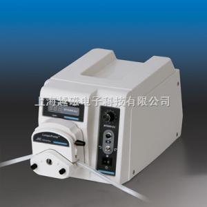 BT600-2J型 多泵頭蠕動泵(正反轉)
