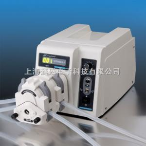 WT600-2J型 直流電機蠕動泵