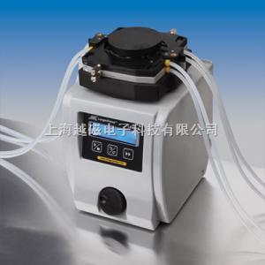LEAD-2型 流量型蠕動泵