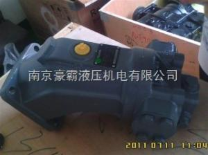 A4V/A10V/A7V/A8V/A6V 原装德国Rexroth力士乐柱塞泵 力士乐/REXROTH液压泵