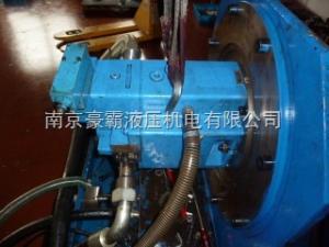 A4V/A10V/A7V/A8V/A6V 博世力士乐柱塞泵维修-力士乐柱塞泵
