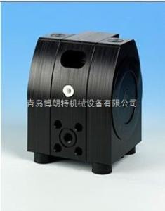 E15TTT ALMATEC氣動隔膜泵