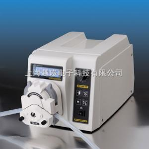BT100-1F型 分配型蠕動泵