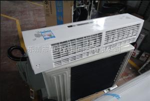 BKFR BKFR-定做美的壁挂式防爆空调、BKFR美的防爆空调价格