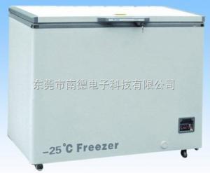 -25℃低溫冰箱