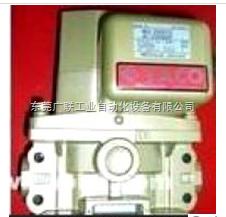 云南供應日本TACO電磁閥