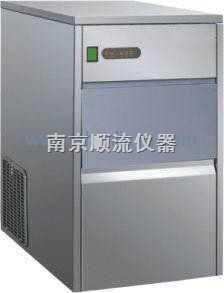 KB系列 顆粒制冰機-南京生產商