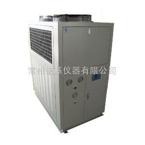 TF-LS 工业冷水机,冷水机组
