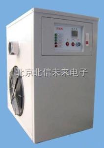 HG19-RO-15HP 45KW激光制冷机 激光冷水机 智能型制冷仪