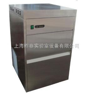 HLD-100 雪花制冰機