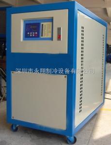 YX-30p水冷式冷水機 【合作】30p水冷式冷水機