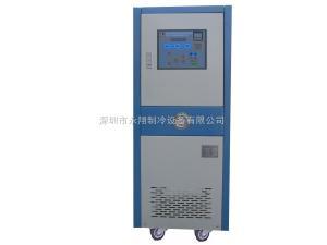 YX-10冷水机组 10HP冷水机组