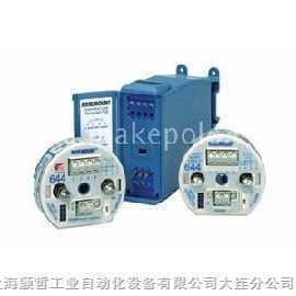 供應 羅斯蒙特溫度變送器248/644/3144/848溫度變送器