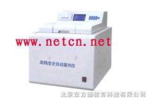 M233967 智能量热仪