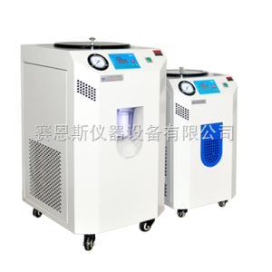供应冰晶4016冷水机 参数/价格/厂家