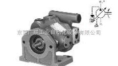 TOYOOKI豐興變量柱塞泵TCP內接式齒輪泵