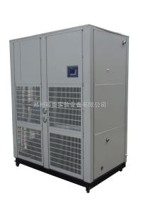 DLSK-600/30 低温冷却液循环泵