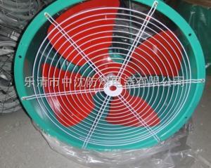 BAF BAF-防爆軸流風機,防爆排風扇,防爆搖頭風扇