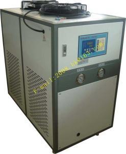 13332661889 東莞風冷式冷水機銷售